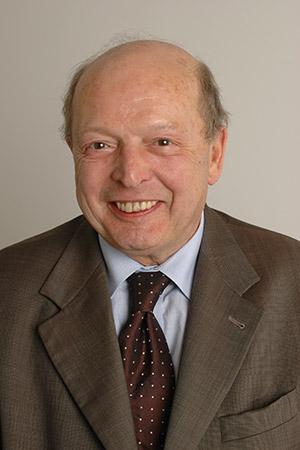 Henri de Lapparent